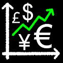 储蓄规划 icon