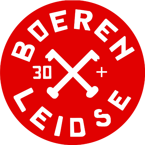 Boeren Leidse LOGO-APP點子