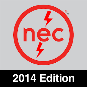 NFPA 70 2014 Edition