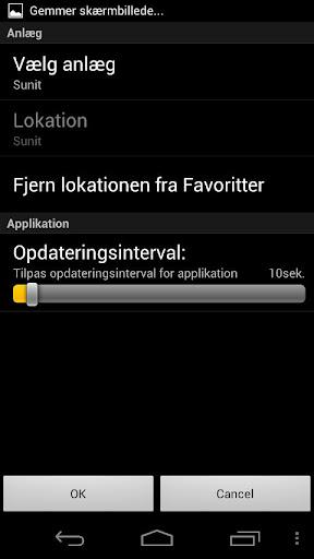 【免費工具App】Sunit-APP點子