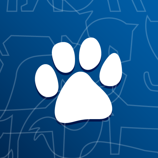Agria's Pet guide 醫療 App LOGO-APP開箱王