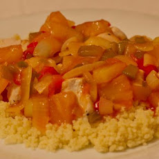 Sweet Sour Sauce Secrets