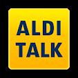 ALDI TALK file APK for Gaming PC/PS3/PS4 Smart TV