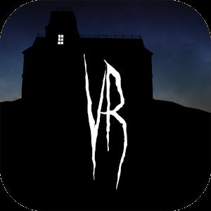 Cover art House of Terror VR