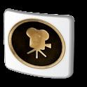 Acacia (Beer fund edition) icon