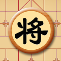 Chinese Chess - Online APK for Bluestacks