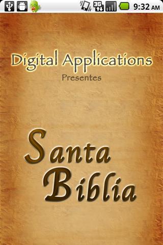 SANTA BIBLIA w Illustrations