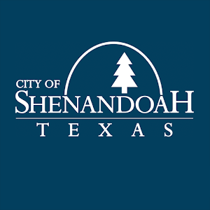 City of Shenandoah  1.0