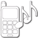 Configure Ringtone icon