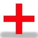 Medicine Cabinet Cold icon
