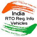 RTO Registration Info APK for Bluestacks