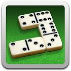 Dominoes Deluxe icon