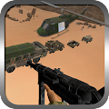 Download Full Mount Helicopter Warfare 3D 1.0 APK