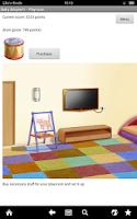 Screenshot of Baby Adopter