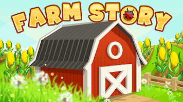 Screenshot of Farm Story™