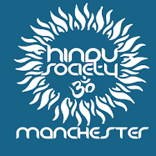 NHSF Manchester