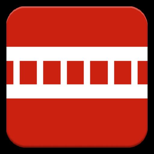 UK Trains Timetable Free 交通運輸 LOGO-玩APPs