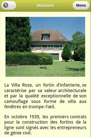 玩教育App|Le Sentier des Toblerones免費|APP試玩