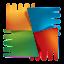 Download AVG AntiVirus for Samsung APK