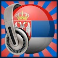 Android aplikacija Radio Stanice Srbija na Android Srbija