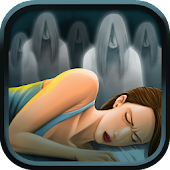 Sleep Paralysis Symptoms APK for Bluestacks
