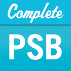 Complete PSB HOAE Study Guide icon