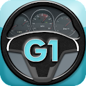 Ontario G1 Test - Best G1 App!