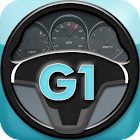 Ontario G1 Test - Best G1 App! icon