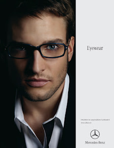 Mercedes Benz Eyewear