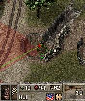 E3 2004: Pathway to Glory