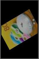 Screenshot of Digital Photo Frame Free