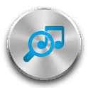 TrackID – this app 'listens' to music & identifies the track for you!