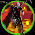 SlenderCookies APK for Bluestacks