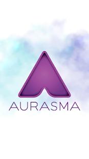 App Aurasma APK for Windows Phone