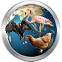 Birds Encyclopedia icon