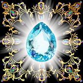 Diamond Jewels Dash APK for iPhone