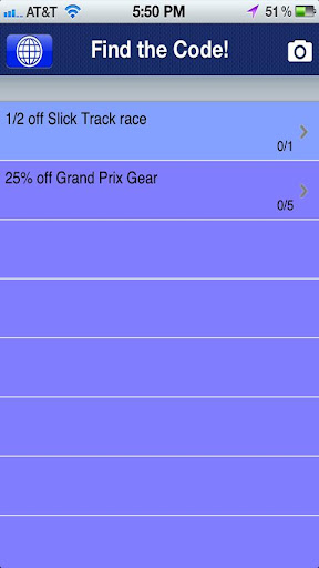 【免費娛樂App】Seekonk Grand Prix-APP點子