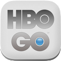 HBO GO Czech