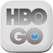 Free HBO GO Czech APK for Windows 8