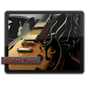 Guitar Tutor icon