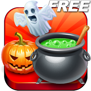 Halloween drink recipes android apps on google play for App cocktail