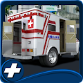 Free Ambulance Driving Simulation APK for Windows 8