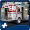 hack de Ambulance Driving Simulation gratuit télécharger