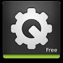 Quicker Free icon