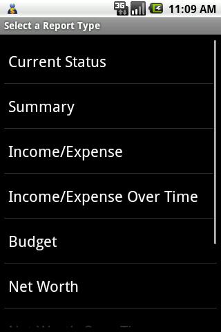 【免費財經App】Adarian Money 理財達人(試用版)-APP點子