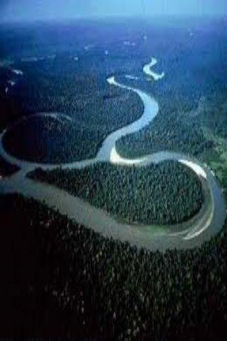 史聖康的河流相簿|玩媒體與影片App免費|玩APPs