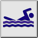 Swim Time Manager icon
