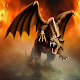 Dragon Fire Brigade War