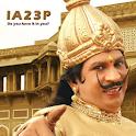 IA23P icon