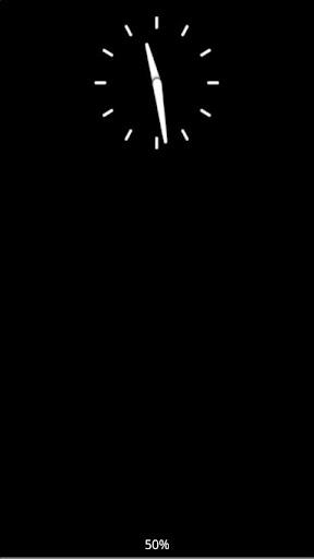 环境灯 - Nightlamp